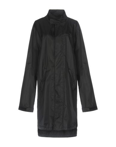 Легкое пальто от ALYX