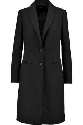 JOSEPH Woven coat