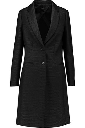 JOSEPH Man Diamond Coat