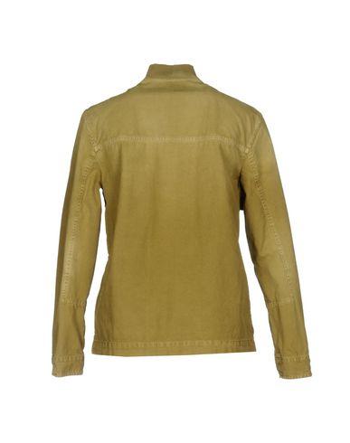 Фото 2 - Женскую куртку  цвет зеленый-милитари