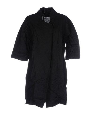 Легкое пальто от BARBARA I GONGINI