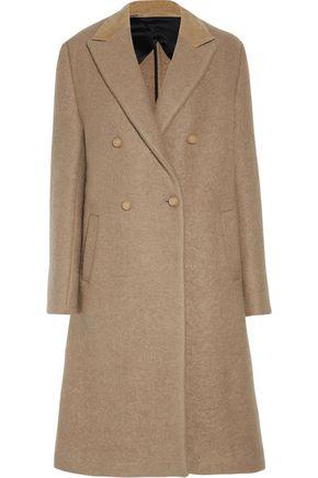 JOSEPH Osborne felt coat