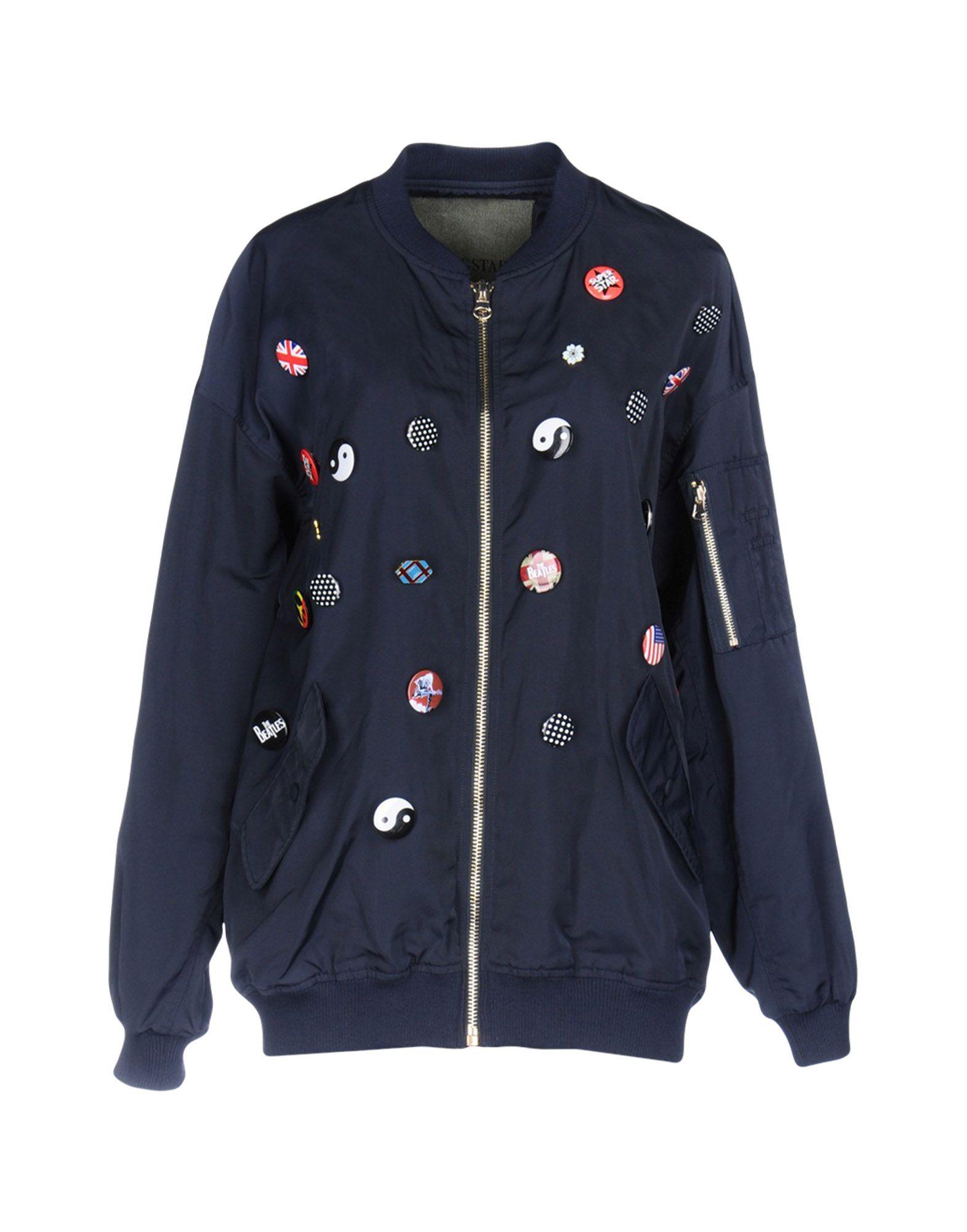 купить женскую зимнюю куртку коламбия