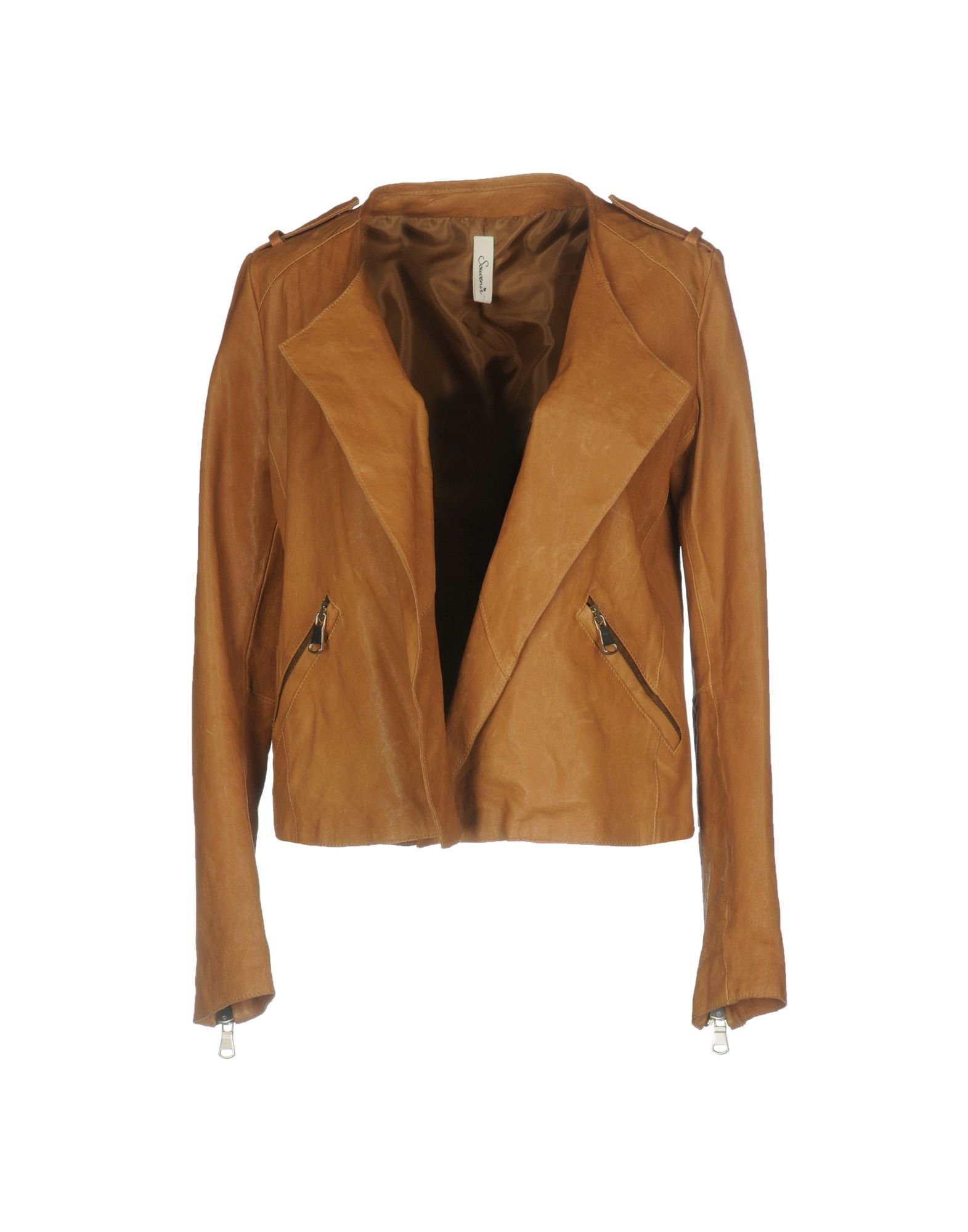 SOUVENIR Куртка