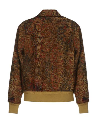 Фото 2 - Женскую куртку  цвета хаки