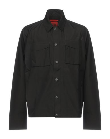 THE NORTH FACE Blouson homme