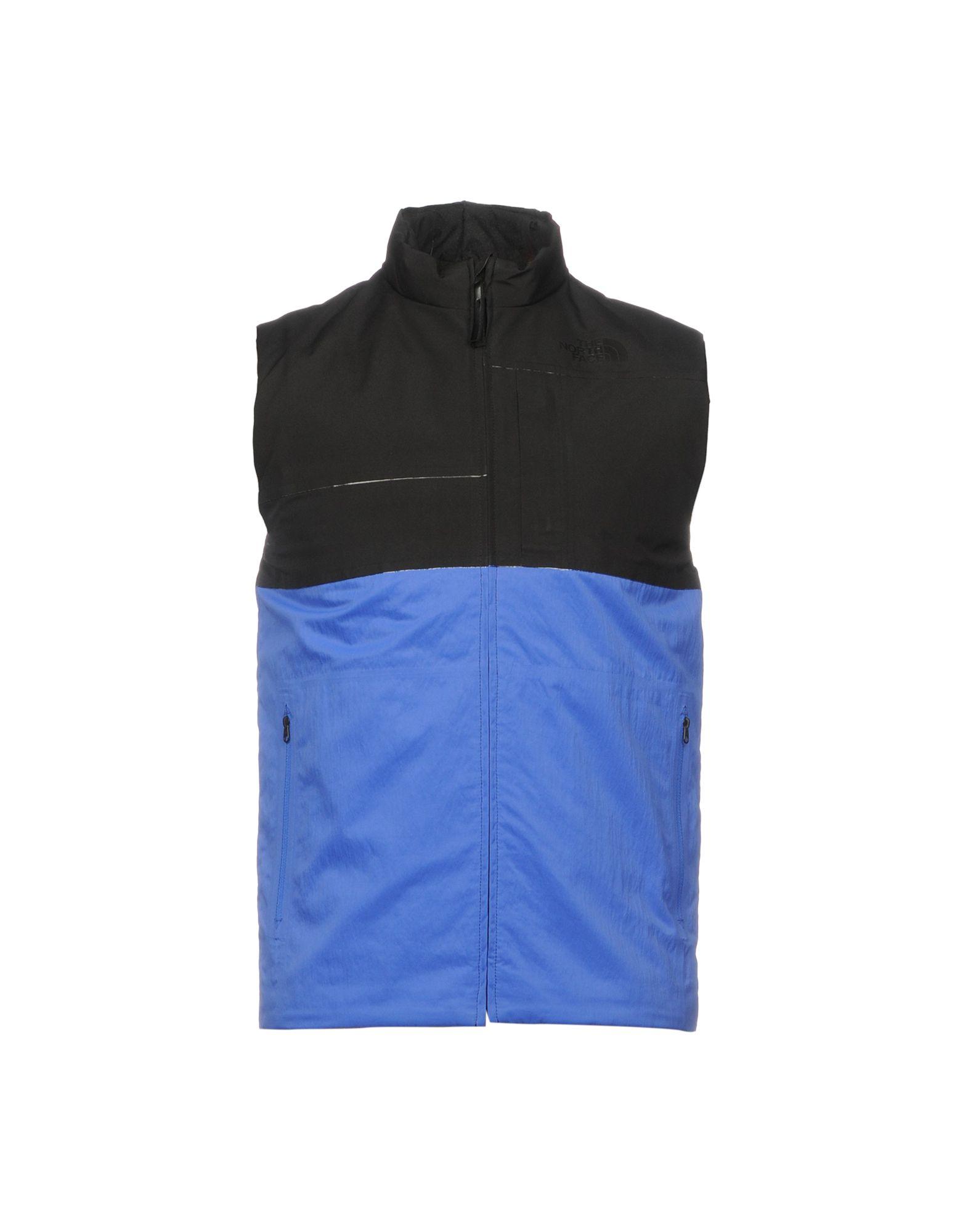 THE NORTH FACE Куртка mitsubishi l200 с 2006 г выпуска pajero sport c 2008 г выпуска пошаговый ремонт в фотографиях