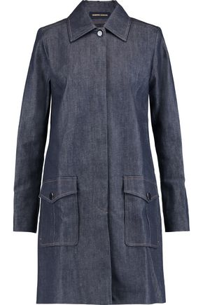 VANESSA SEWARD Denim coat