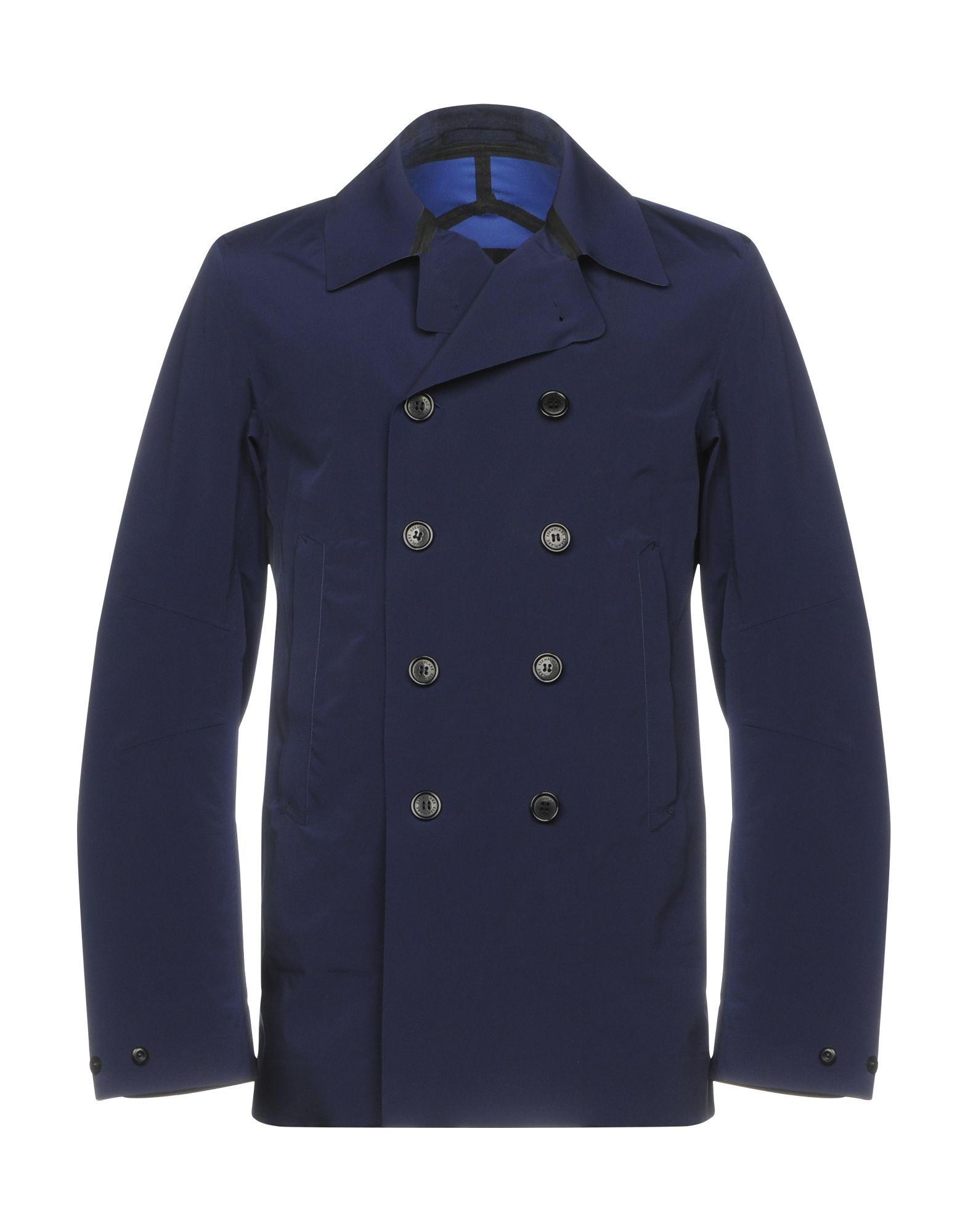 ESEMPLARE Легкое пальто mresale легкое пальто