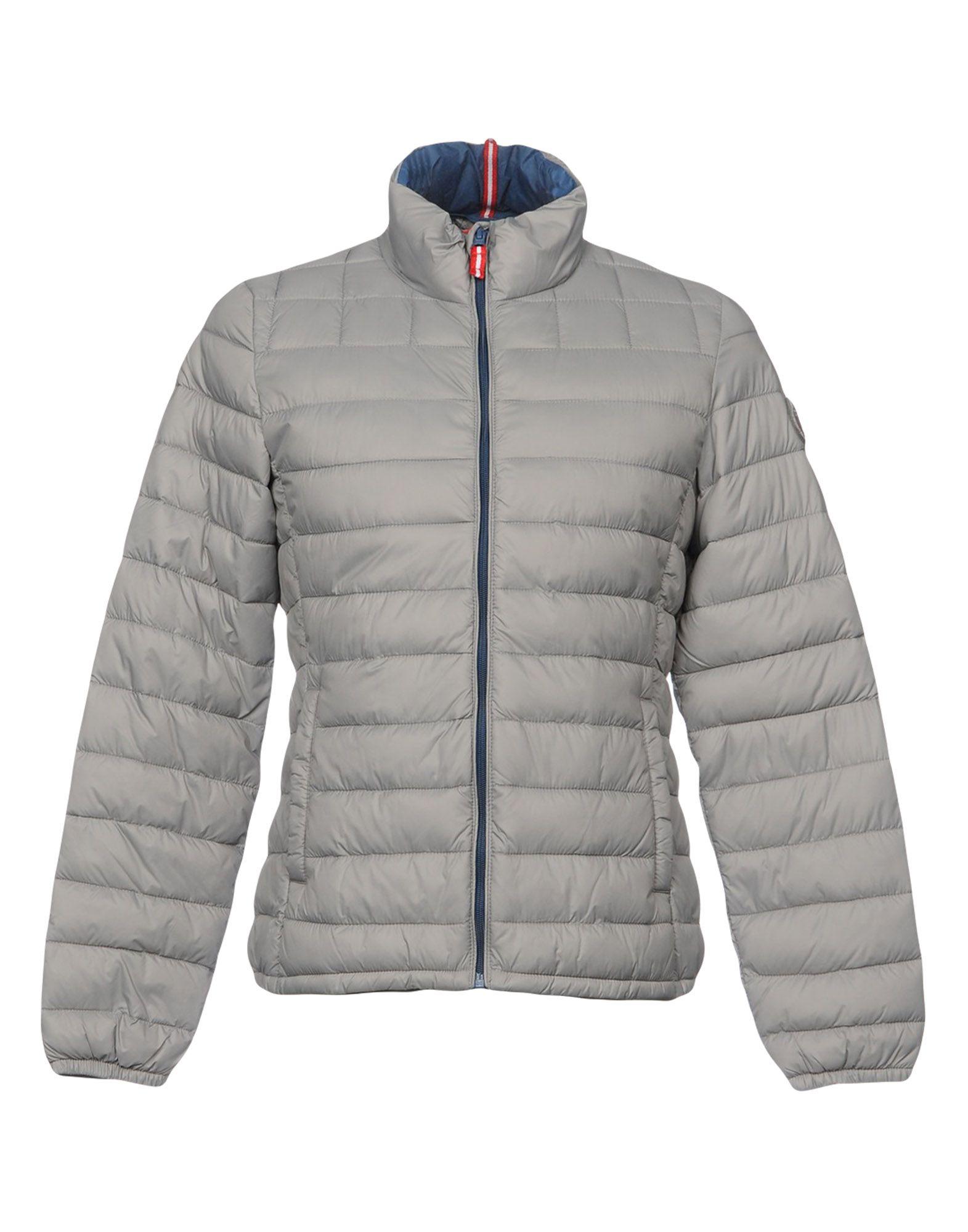 купить ELVSTRÖM Куртка дешево