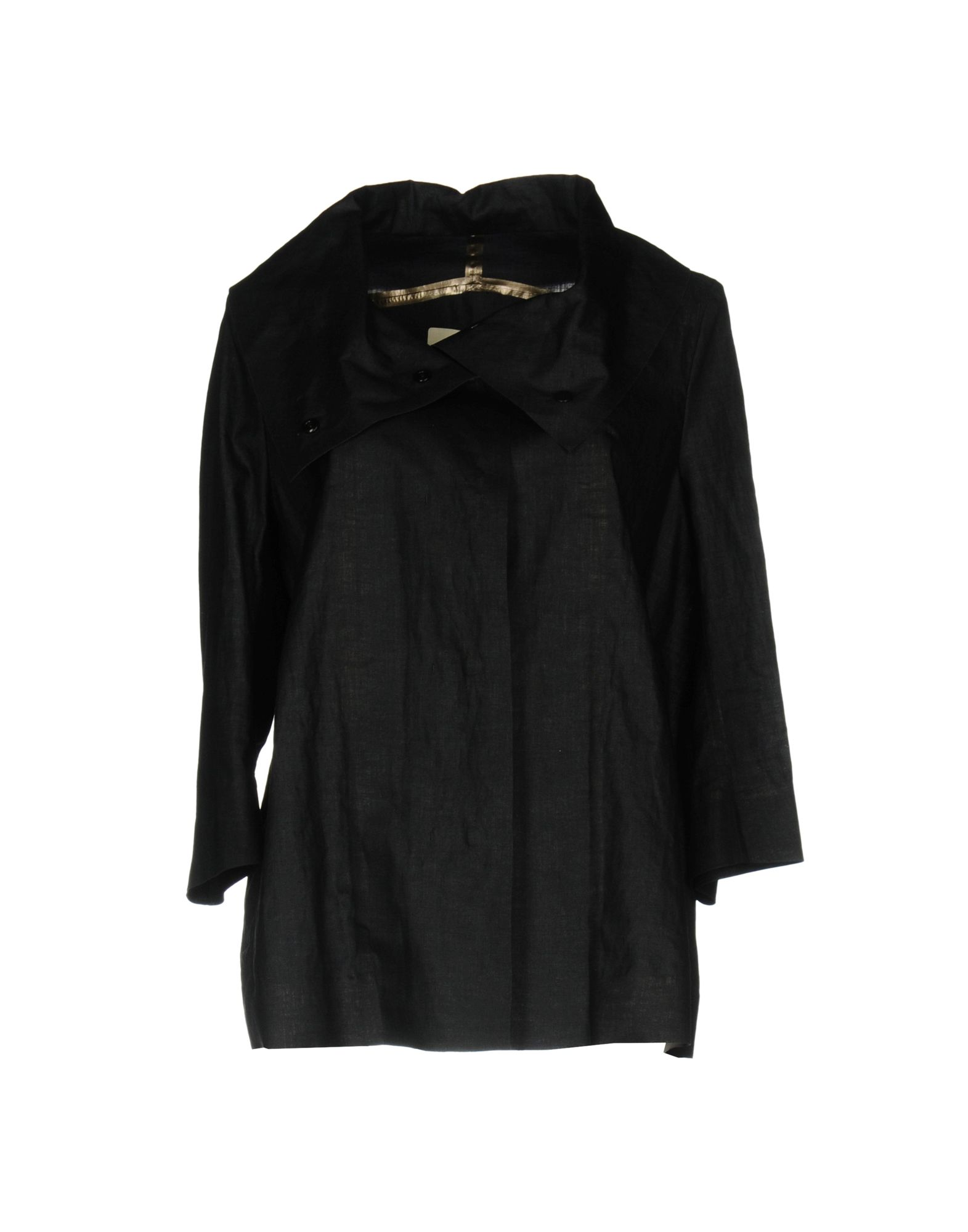 ESEMPLARE Легкое пальто diesel легкое пальто