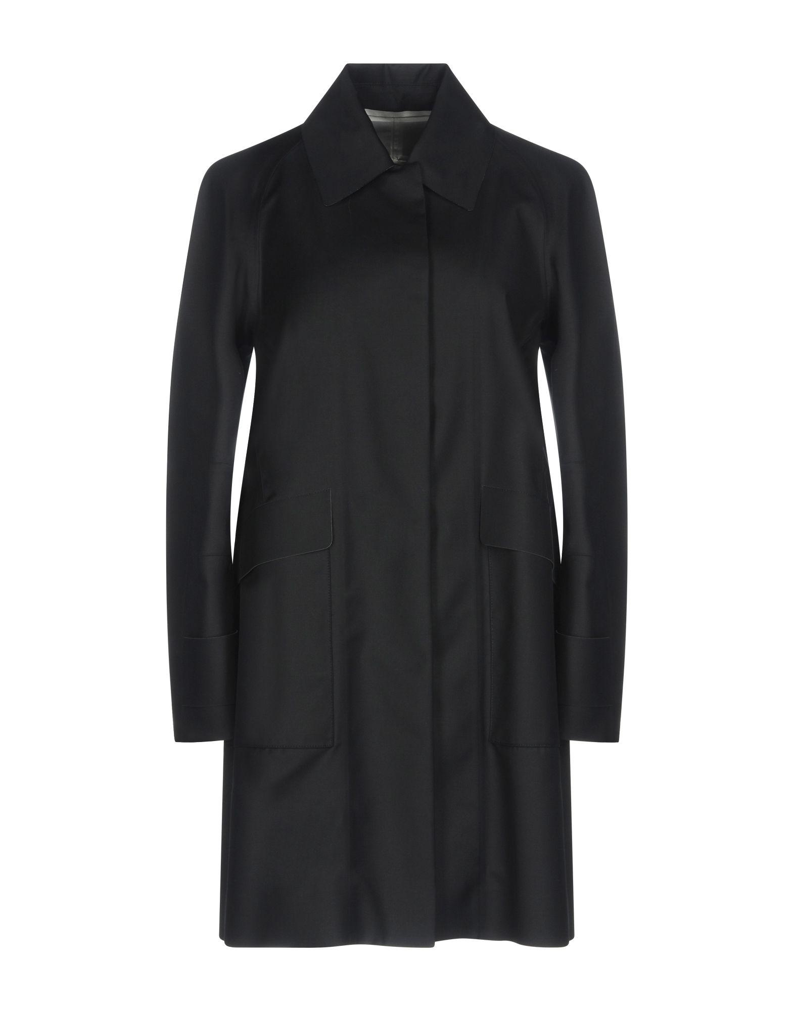 ESEMPLARE Легкое пальто vicolo легкое пальто