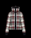 MONCLER FLAINE - Giacche - donna