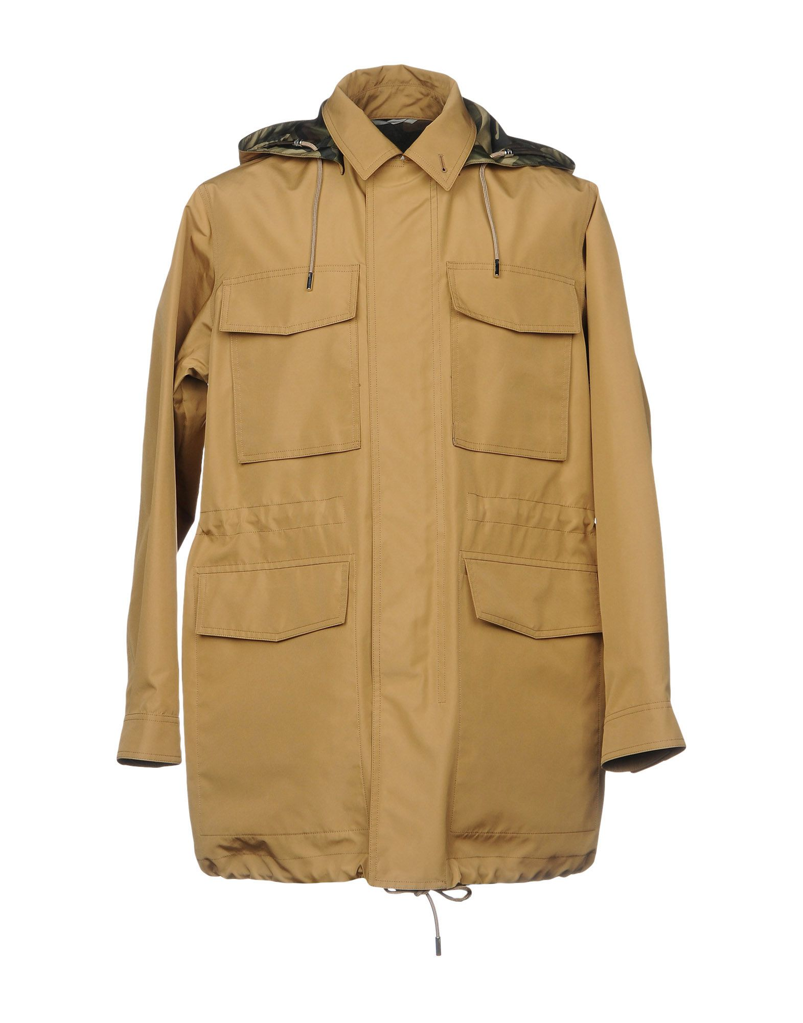 DIOR HOMME Куртка dior dior дезодорант стик homme 75 г