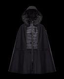 MONCLER COSTANCE - Coats - women