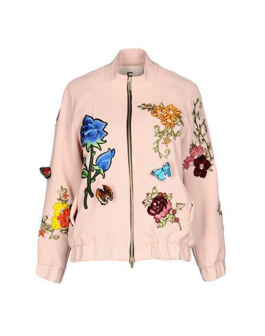 Куртка от 5 PROGRESS