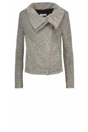 IRO Bouclé jacket