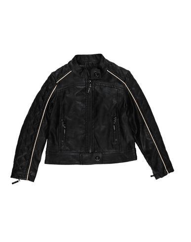 Куртка от GAUDÌ