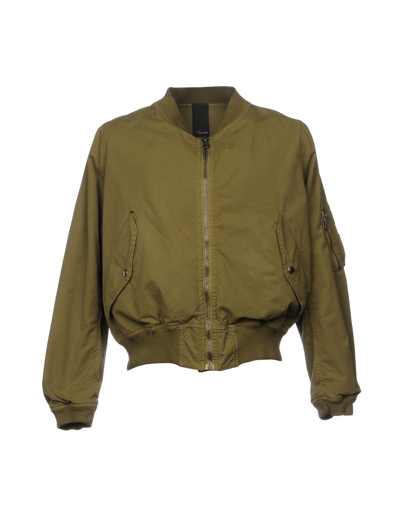 куртка для мальчика 18607 355 красный noble people (+) PEOPLE Куртка
