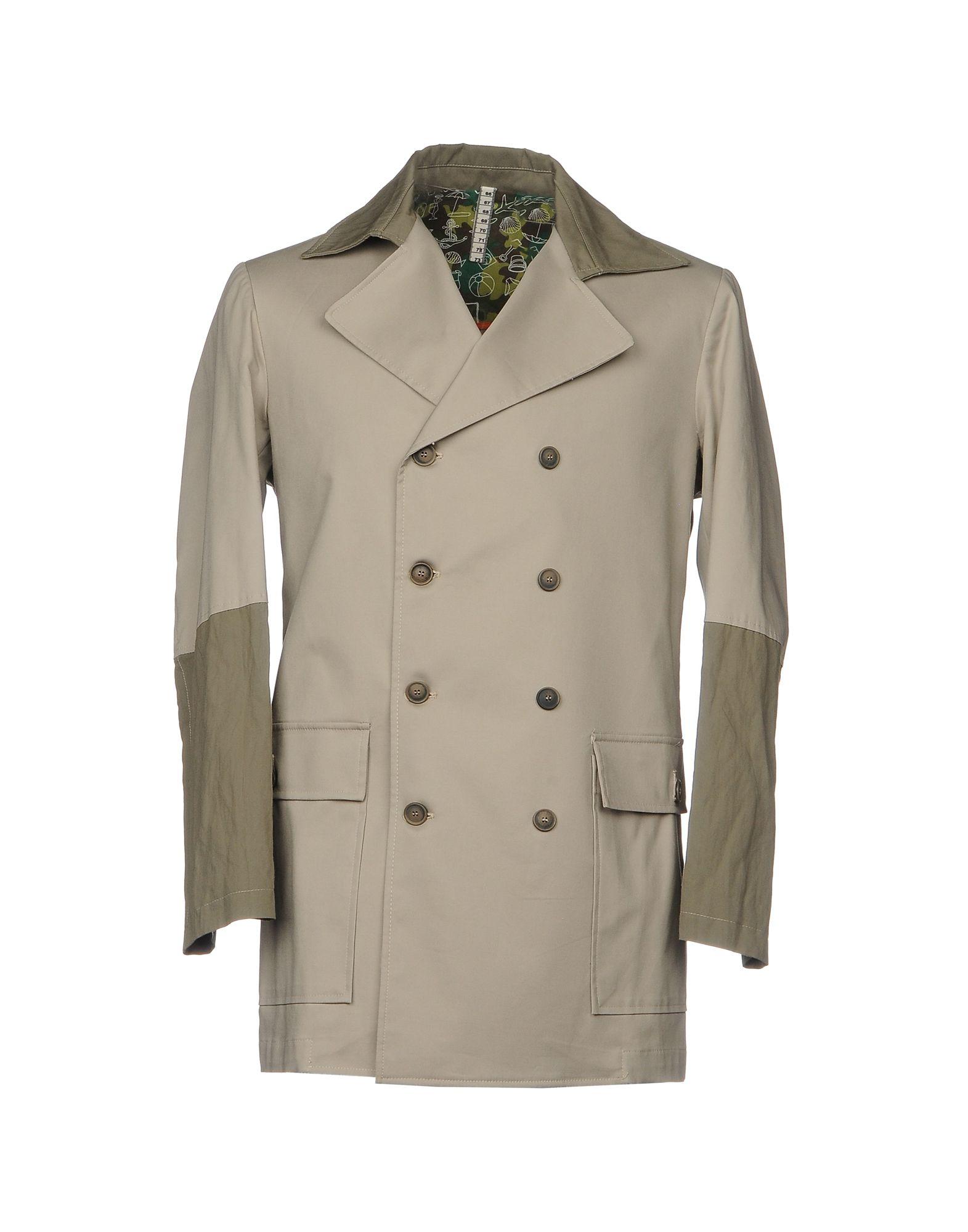 BERNA Легкое пальто stuart weitzman stuart weitzman st001awhng38