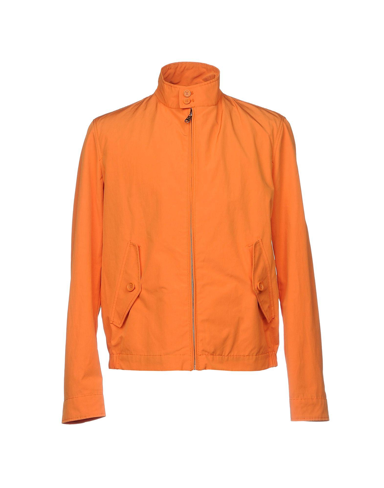 NAVIGARE Куртка