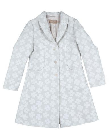 Легкое пальто от LA STUPENDERIA