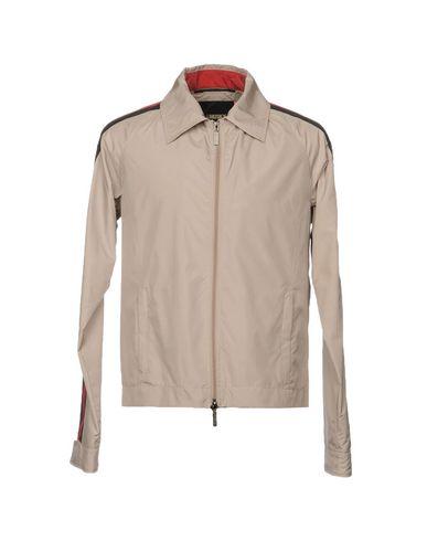 Фото - Мужскую куртку HUSKY цвет песочный