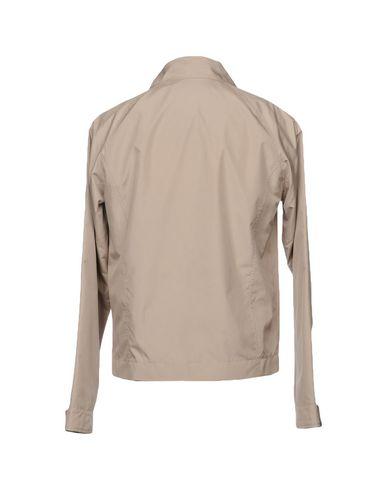 Фото 2 - Мужскую куртку HUSKY цвет песочный