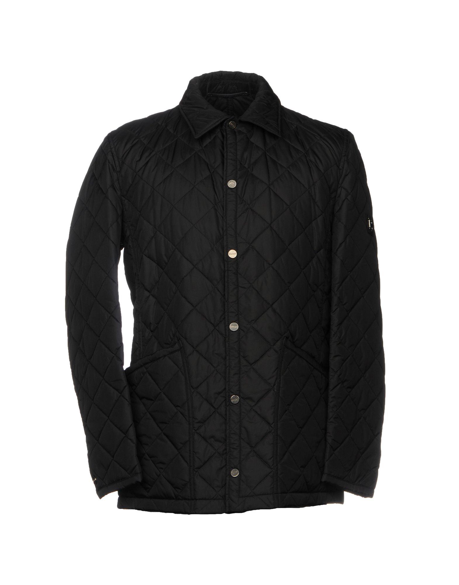 HUSKY Куртка скрабы и пилинги organic shop organic lemongrass