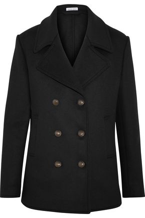 Designer Coats Peacoats | Sale up to 70% off | THE OUTNET