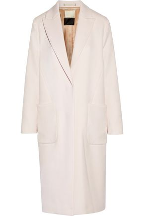 BY MALENE BIRGER Twill coat