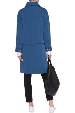 BY MALENE BIRGER Etens twill coat