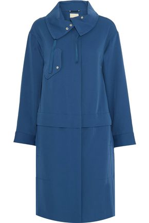 BY MALENE BIRGER Etens twill coat