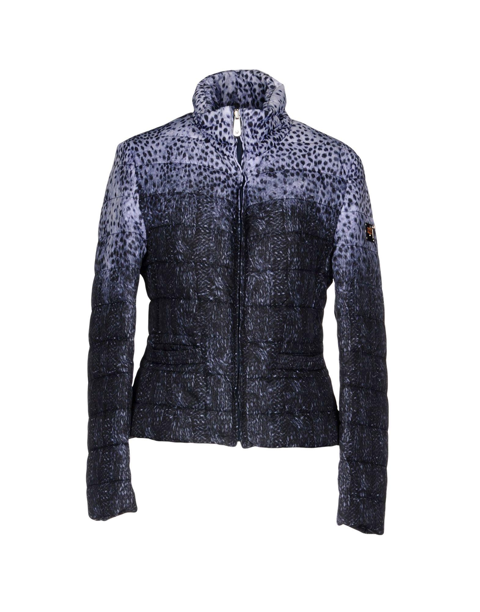 ФОТО blugirl folies Куртка