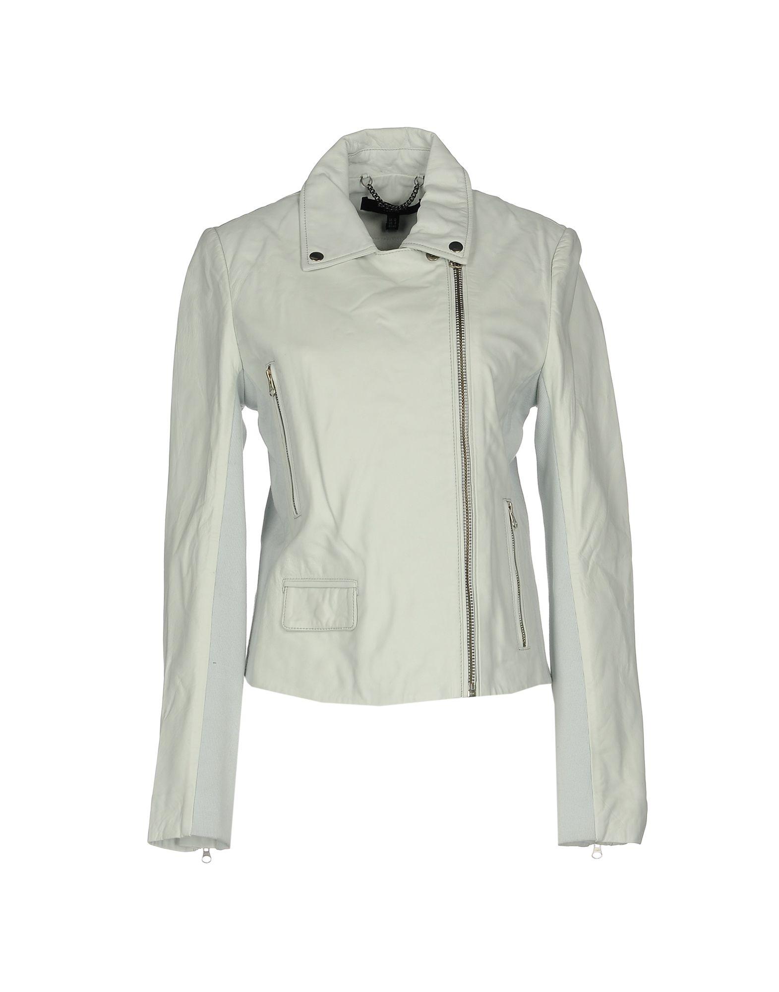 MUUBAA Куртка фильтр на приус 23300 74330