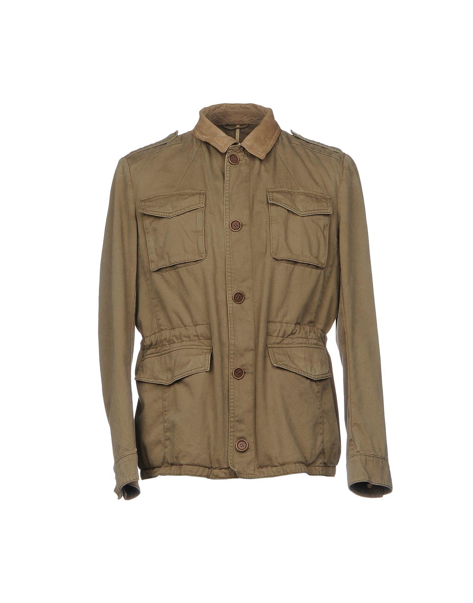 Фото GMS-75 Куртка. Купить с доставкой