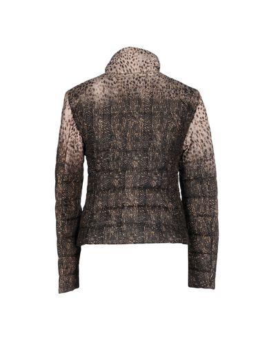 Фото 2 - Женскую куртку  цвет стальной серый