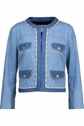 PIERRE BALMAIN Casual Jackets