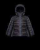 MONCLER MARGUERITES - Пальто - для-женщин
