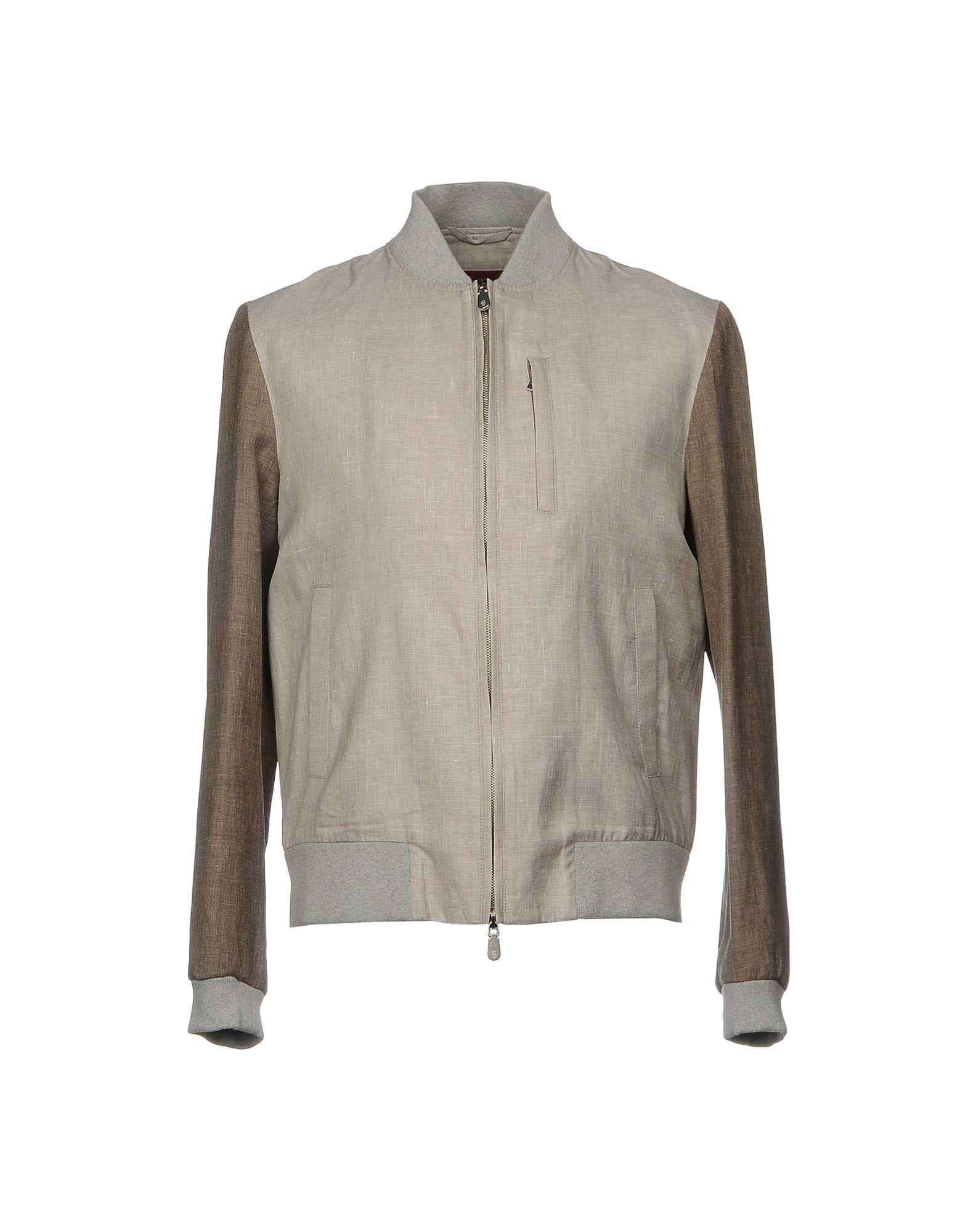 ELEVENTY Куртка 2225066030 high quality maf 22250 66030 mass air flow sensor for toyota 22250 66030 22250 66010