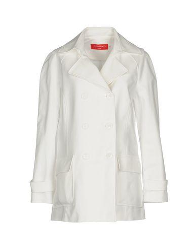 Пальто от CRISTINA ROCCA