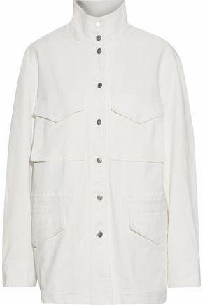 T by ALEXANDER WANG Denim jacket
