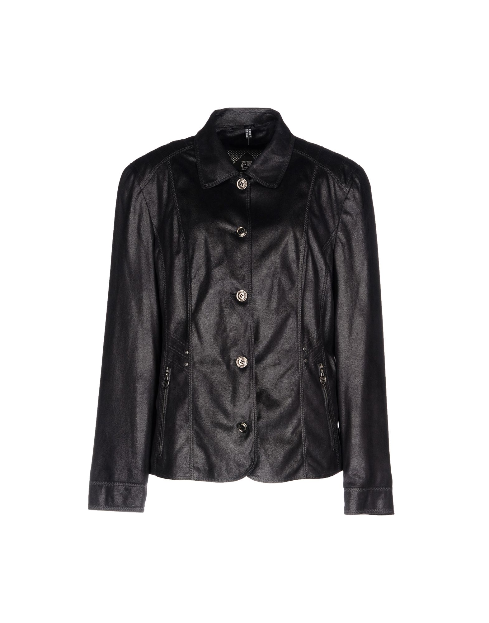 цена BARBARA LEBEK Куртка онлайн в 2017 году