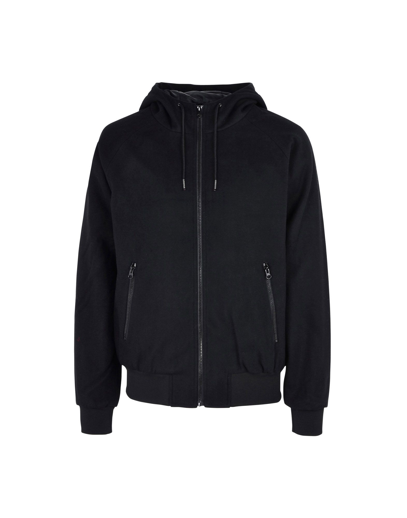 PIERRE DARRÉ Куртка одежда для йоги pierre 01103x 01806x