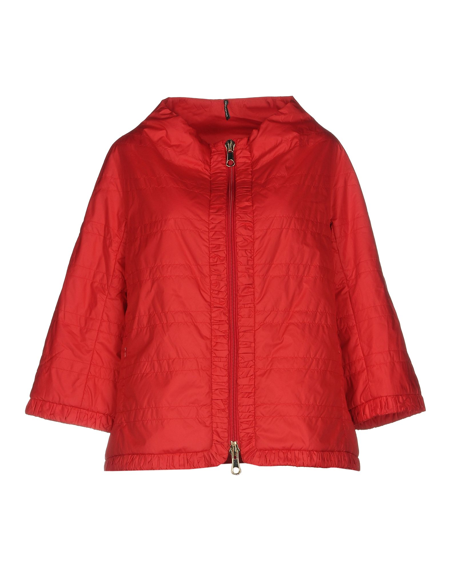 LIVIANA CONTI Куртка liviana conti куртка