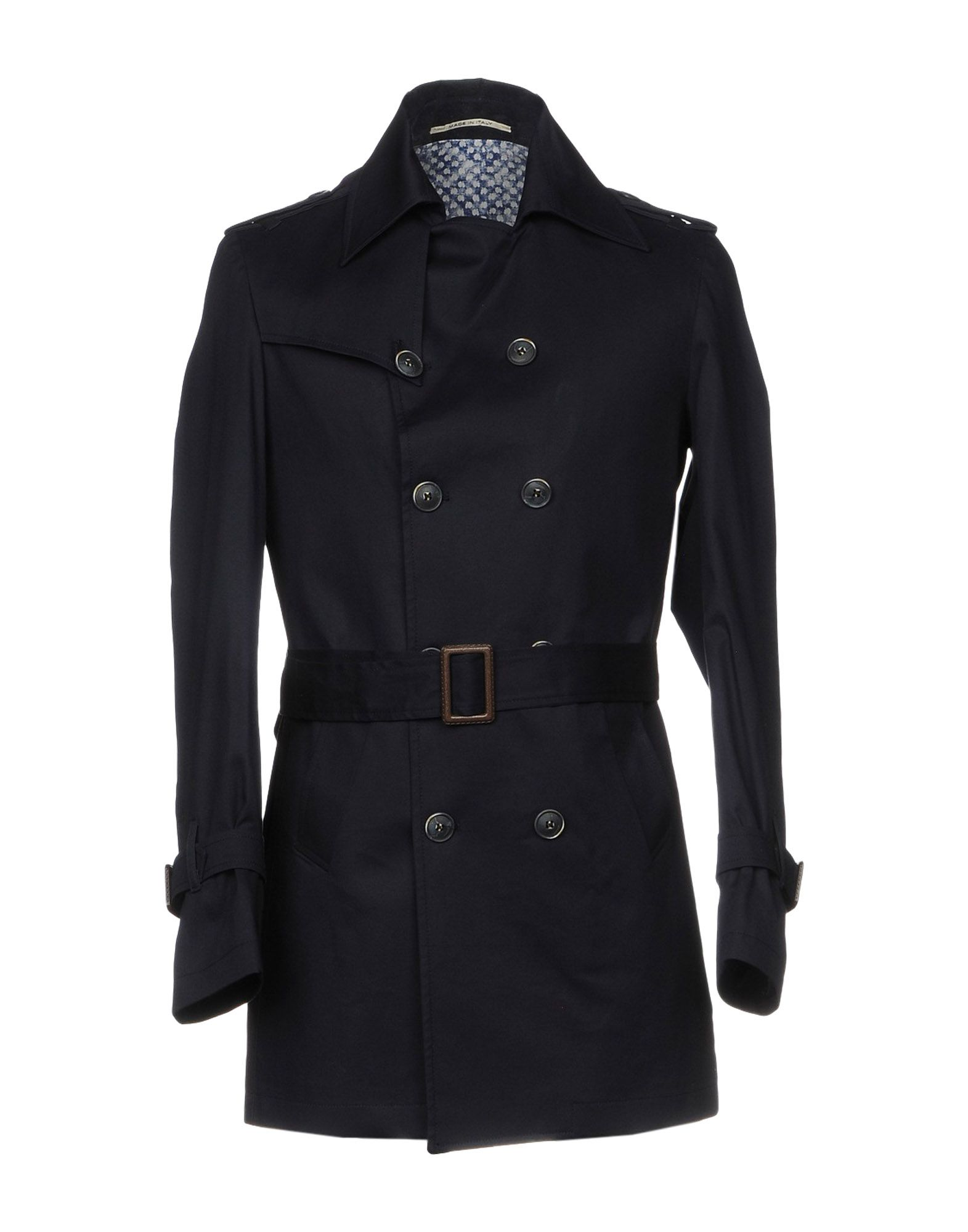 EXIBIT Легкое пальто mresale легкое пальто