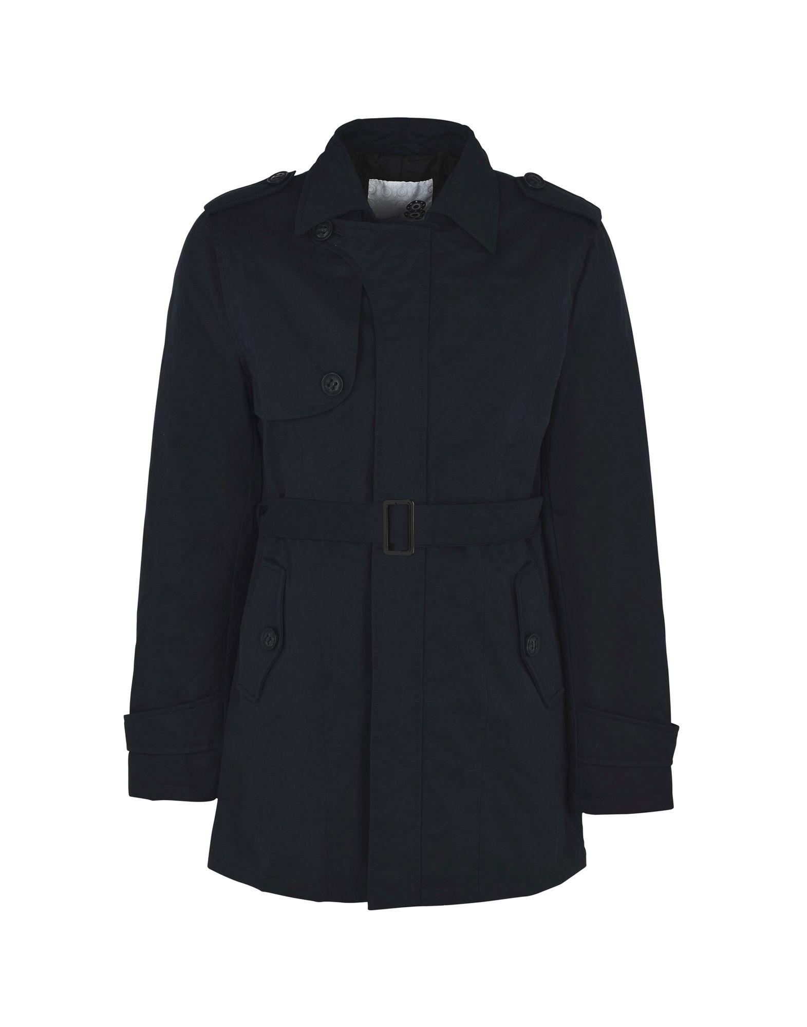 ФОТО 8 пальто
