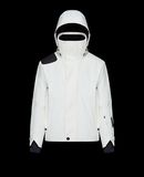 MONCLER SKIWELT - Overcoats - men