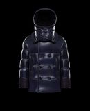 MONCLER GORAN - Coats - men