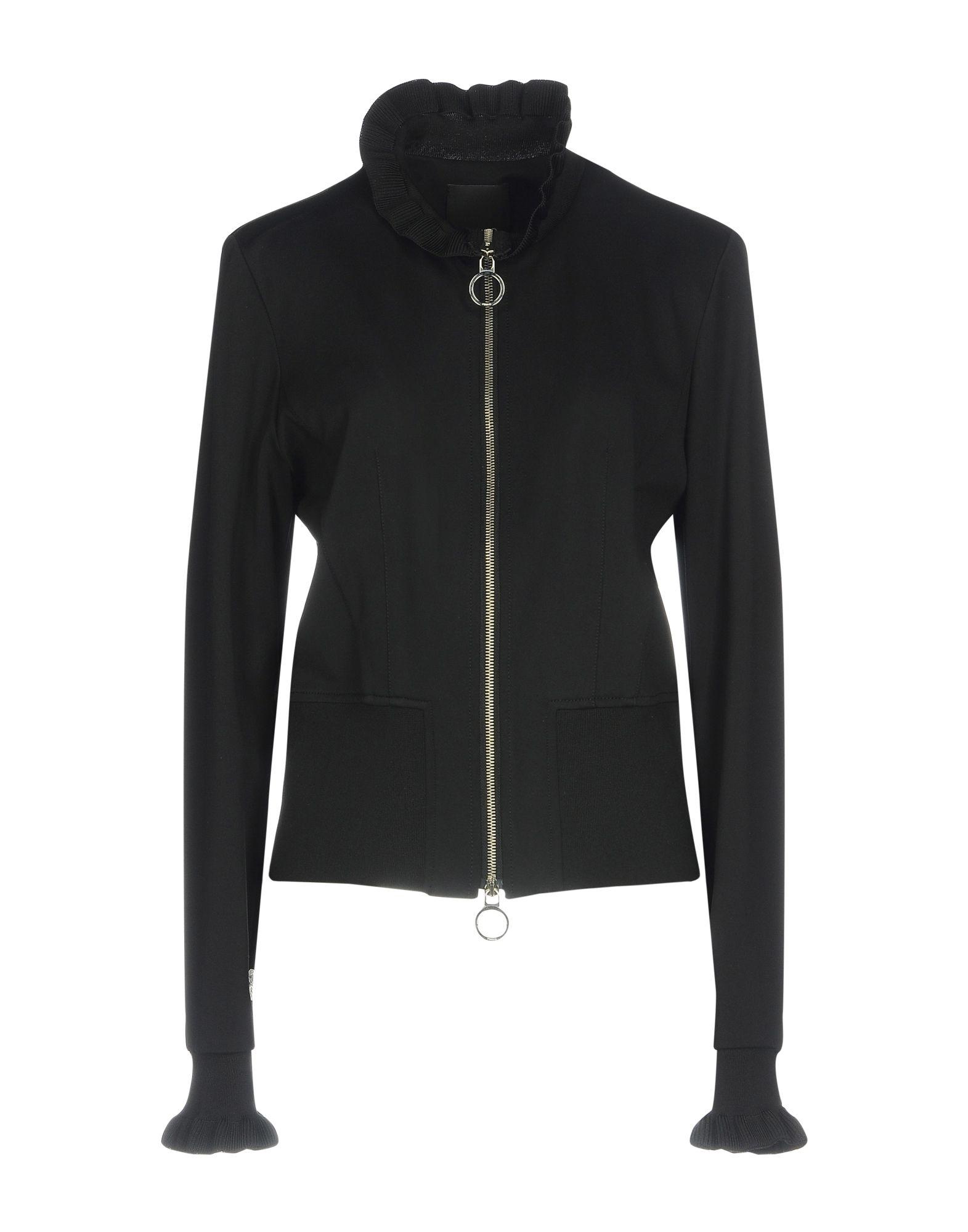 цена PINKO Куртка онлайн в 2017 году